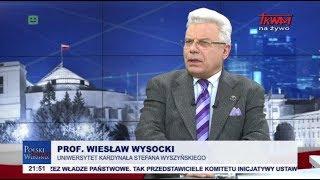 Polski Punkt Widzenia 11.01.2020