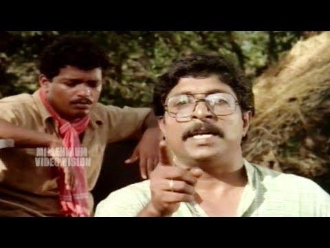 Sreenivasan & mamukoya  Comedy Scenes | Hit Comedys | Jagathesh & Philomina | Non Stop Comedys