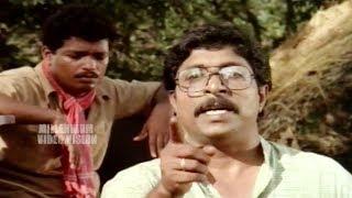 Sreenivasan & Jagathesh  Comedy Scenes   Hit Comedys    mamukoya & Philomina   Non Stop Comedys