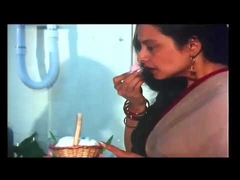 Download Indian sex    1997  old movie Hindi story full v480P