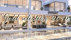 Best luxury homes | Gold selection 2019 | California | USA
