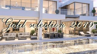 🆕💥 Best luxury homes | Gold selection 2019 | California | USA