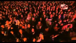 Big Church Day Out 2013 - Hillsong Live