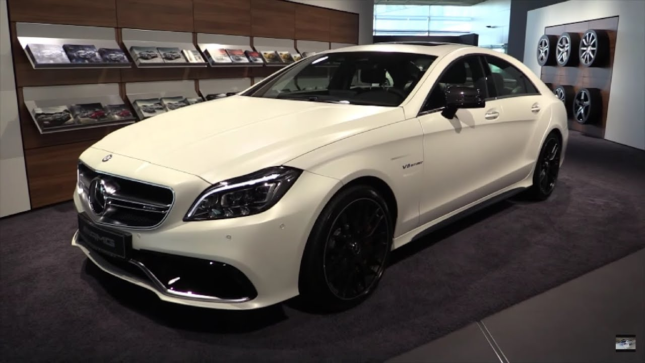 2016 cls550 2017 2018 best cars reviews