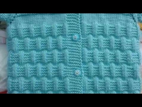 Knitting For Beginners In Hindi