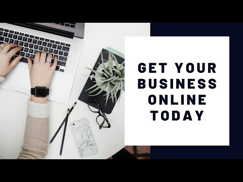 Olitt.com  Get Your Business Online Today!!