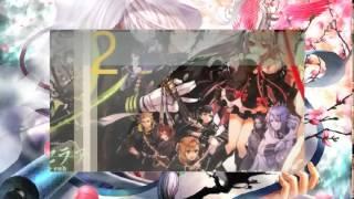 Top Anime Spring Season 2015