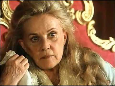 Catherine the Great 1996 from YouTube · Duration:  1 hour 34 minutes 16 seconds