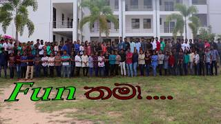 Download Video Eastern University FCM (Fun coming soon) MP3 3GP MP4