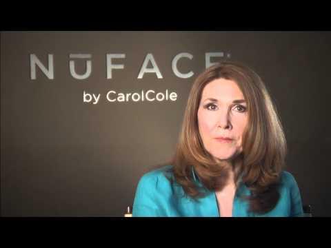 carol-cole-nuface-beauty-device