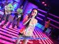 Anjar - Bukak Sitik Joss [Official Music Video]