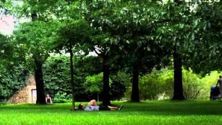 Dove Sarai : Julio Iglesias