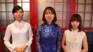 ベトナムの「今」を伝える祭典「ベトナムフェスティバル2013」が、9月14...