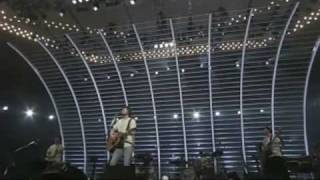 3月6日に行われた初の武道館公演から「新しい歌」を特別公開!! このラ...