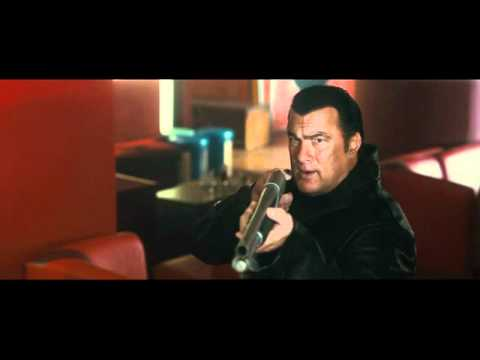 Born to Raise Hell is listed (or ranked) 24 on the list The Best Steven Seagal Movies