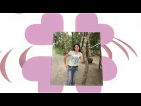 Christian filipina promo code