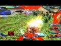 超人気家庭用ゲームフルブースト枠  高レベル身内ガチ戦