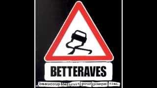 Les Betteraves - Nain D