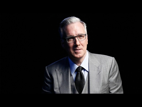 Keith Olbermann's 2010 Prophecy of (Citizens United) has Come TRUE