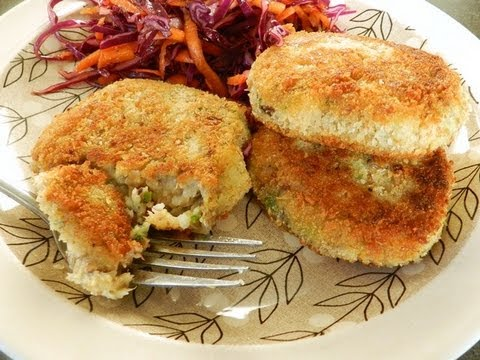 how-to-make-simple-fish-cakes