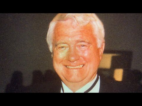 Robert Bob Hamilton Oakland, Commercial Real Estate And Friend To Many, Died October 9th