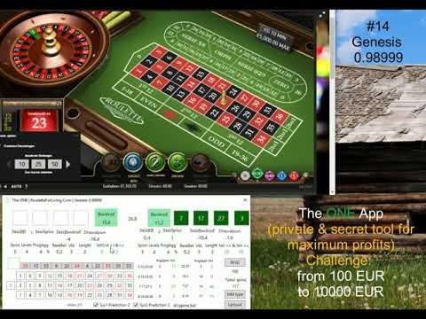 Gewinnquoten bei Casinospielen und wie sie funktionieren
