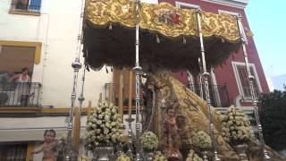 Magna Mariana Córdoba, 27 junio 2015. Virgen del Carmen (2)