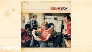 Céline Dion - Le vol d'un ange (Audio officiel)