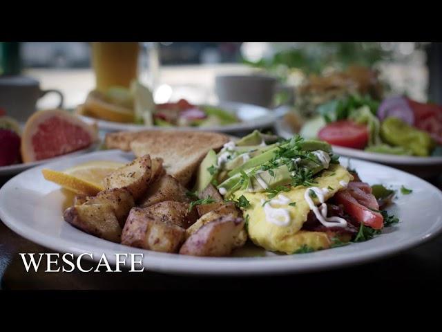 Alameda Restaurant Week 2020