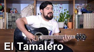 Los Mejores Doble Tempo del Regional Mexicano