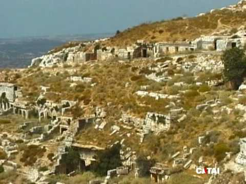Libia: Video promocional de Libia.