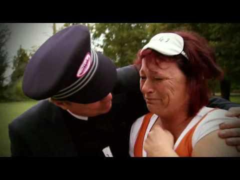 BRIDES ON A BUS SERIES PREVIEW - WeddingTV