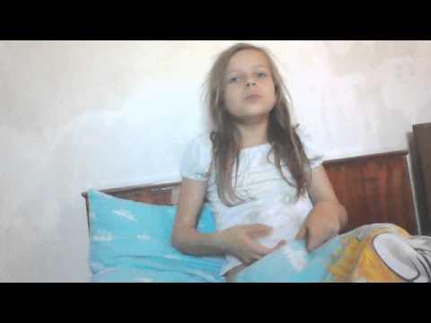 Видео с веб-камеры. Дата: 30 августа 2014 г., 15:55. [2:04x360p]