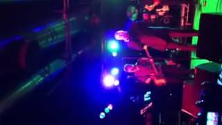 The Beatstalkers-