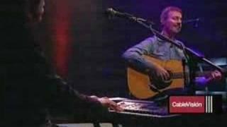 Pedro Aznar - A Primera Vista (Vivo)
