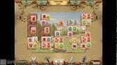 Mahjong Epic 2 (Gameplay) HD - YouTube