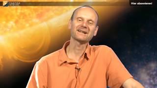 Entwicklung schwerer Sterne zur Supernova | Josef M. Gaßner