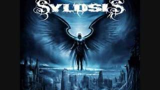 Watch Sylosis Visions Of Demise video