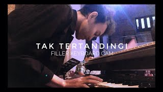 Download TAK TERTANDINGI - NDC WORSHIP | #yanbermusik09