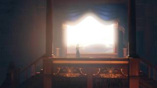 Bioshock Infinite ׃ Constants and Variables ׃ Music video ⁄/ musicTom Odell-Can't Pretend