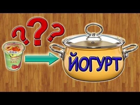 Диетические блюда из баклажанов