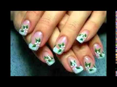 Lcn nail art youtube lcn nail art prinsesfo Image collections