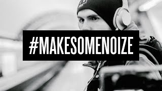 Download Noize MC - Make Some Noize (official video) Mp3 and Videos