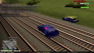 net4game.com || Kompilacja U3