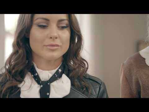 Made in Chelsea | Louise, Toff and Jess Get the 1970s Look #ChelseaStyleSecrets | Rimmel London