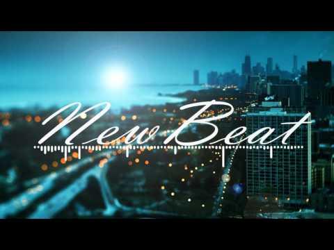 EPIC TRAP / CHILL HOP MIX (Songs in Description)