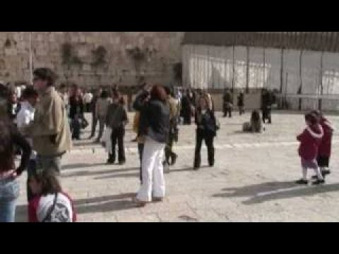 israeli settlements explained settlements part ii