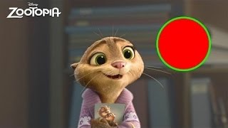 Kids full movies - Disney movies - Animation movies 💕 Zootopia 2016 Judy Best Actions Full HD
