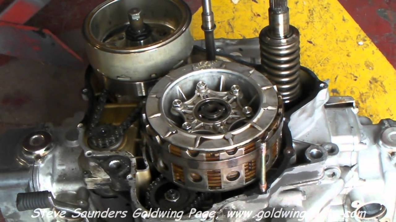 GL1200 Stator Replacement - YouTube on snowmobile wiring diagram, cr wiring diagram, avalon wiring diagram, accessories wiring diagram, gl1200 wiring diagram, cb1100 wiring diagram, fjr wiring diagram, sci-fi wiring diagram, service wiring diagram, crf wiring diagram, phantom wiring diagram, renegade wiring diagram, honda wiring diagram, gl1500 wiring diagram, cmx250c wiring diagram, norton wiring diagram, motorcycle wiring diagram, gl1100 wiring diagram, crf450r wiring diagram, st wiring diagram,