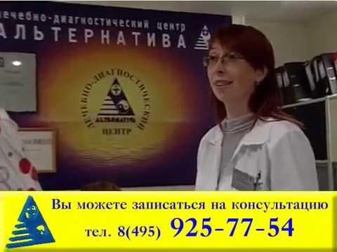 Проститутки Москвы и Московской области, индивидуалки